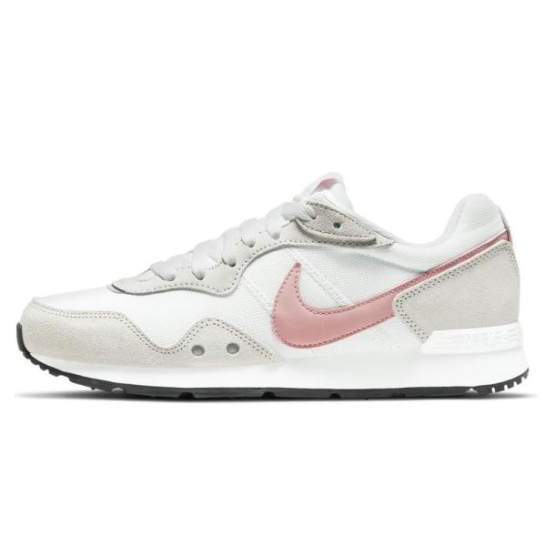 Nike Wmns Venture Runner Gråa 43