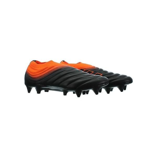 Adidas Copa 20 SG Svarta 44