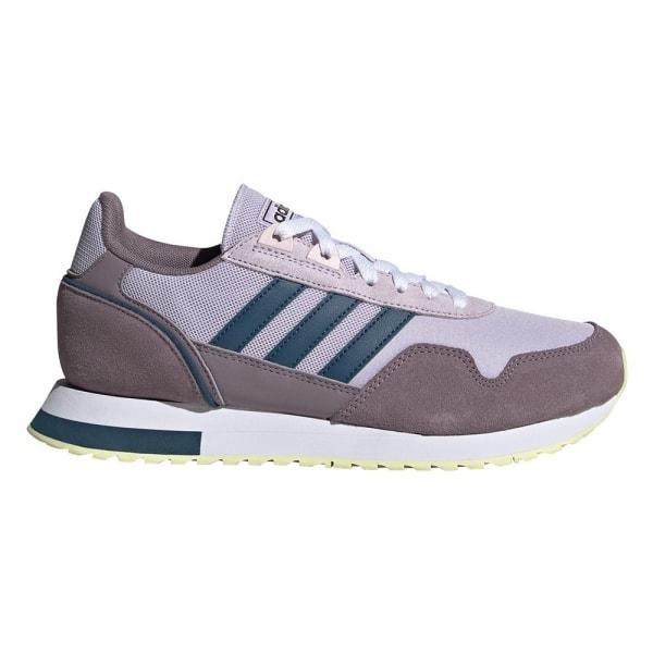 Adidas 8K 2020 Gråa 36 2/3