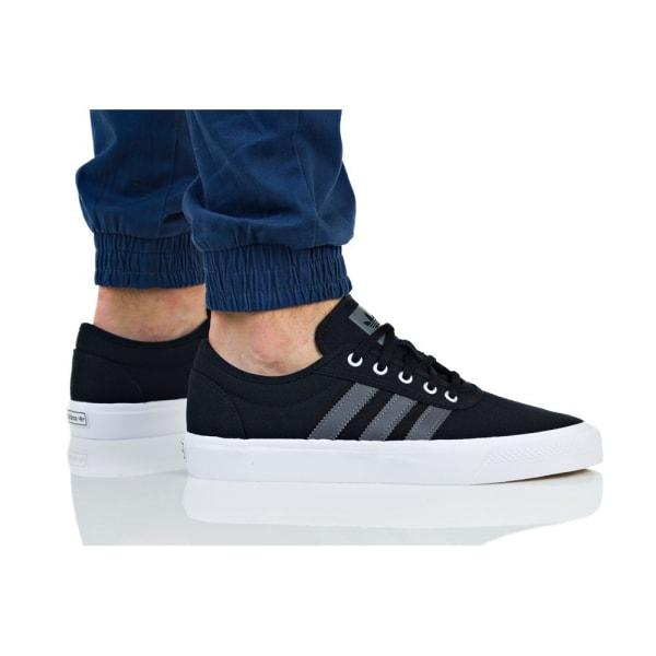 Adidas Adiease Svarta 42
