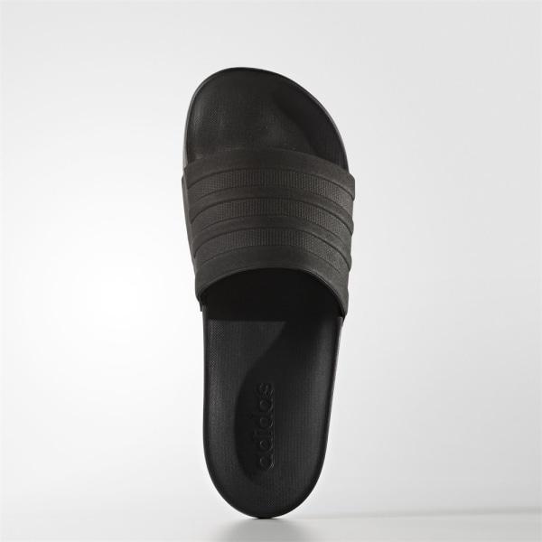 Adidas Adilette CF Mono Svarta 44.5