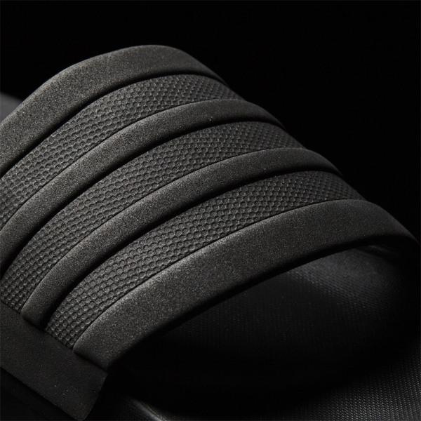 Adidas Adilette CF Mono Svarta 43 1/3