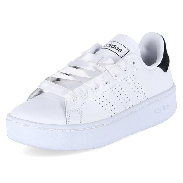 Adidas Advantag Bold Vit 39 1/3