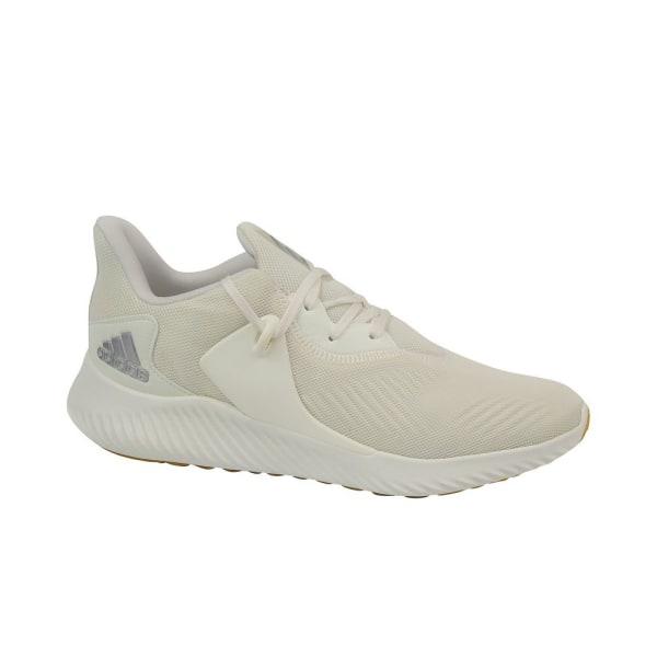 Adidas Alphabounce RC 2 M Beige 40