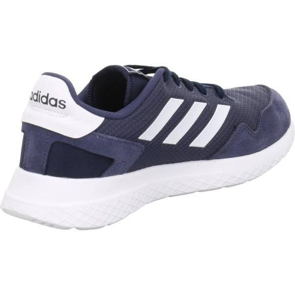 Adidas Archivo Grenade 41 1/3