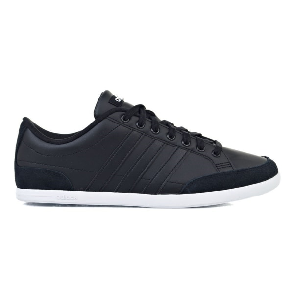 Adidas Caflaire Svarta 44
