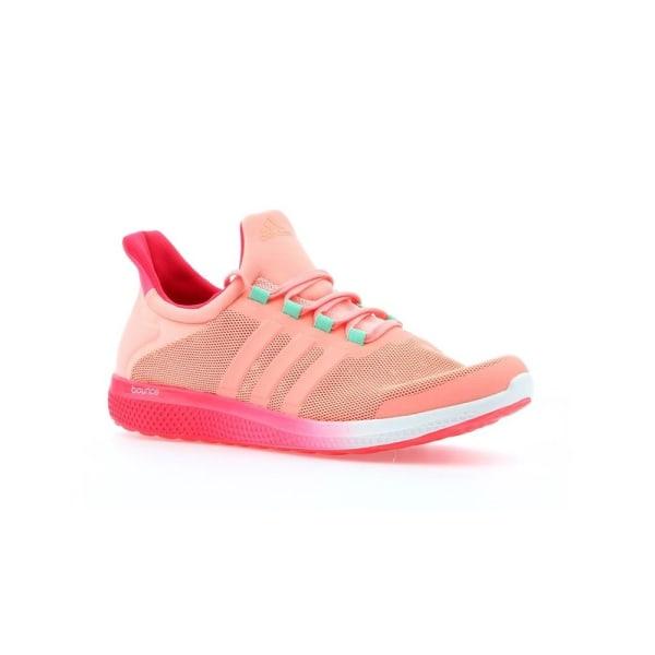 Adidas CC Sonic W Orange 36 2/3
