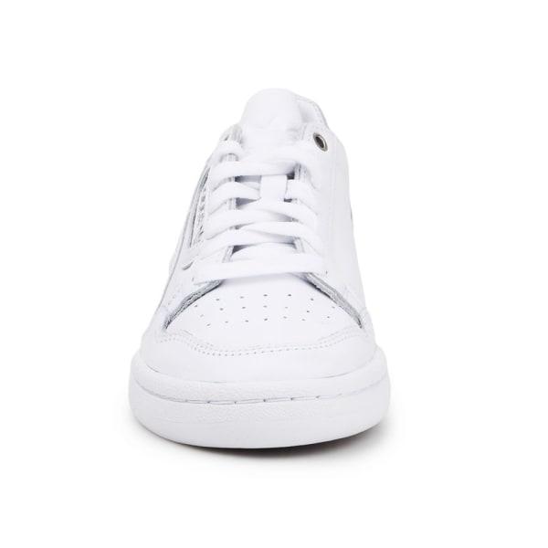 Adidas Continental 80 Recon W 37 1/3