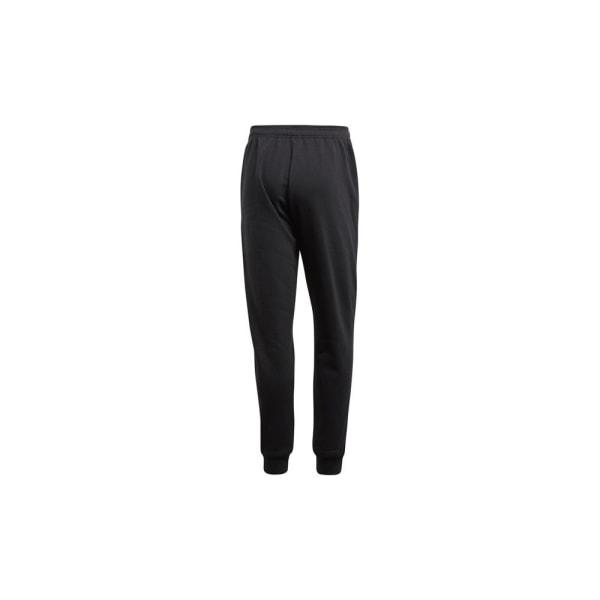 Adidas Core 18 Sweat Pant Svarta 176 - 181 cm/L