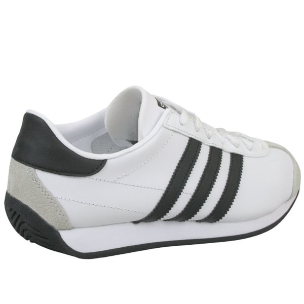 Adidas Country OG J Svarta,Vit 36 2/3
