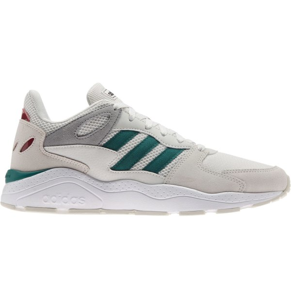 Adidas Crazychaos Beige 42