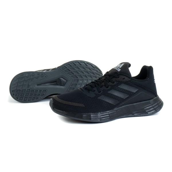Adidas Duramo SL K 39 1/3