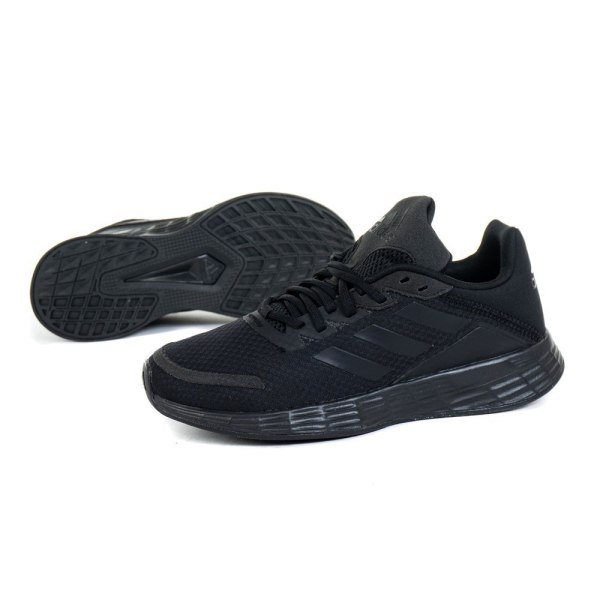 Adidas Duramo SL K Svarta 38 2/3