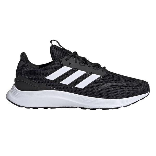 Adidas Energyfalcon Svarta 46 2/3