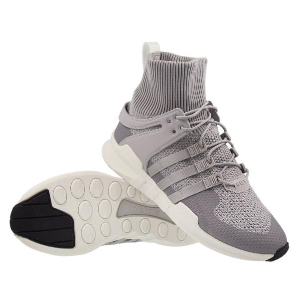 Adidas Eqt Support Adv Winter Grey Two Gråa 44