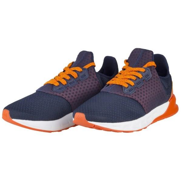 Adidas Falcon Elite 5 XJ Orange,Grenade 40