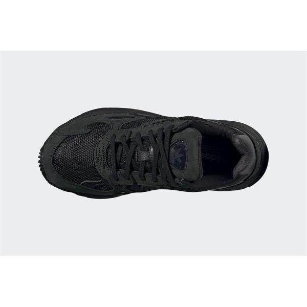 Adidas Falcon W Svarta 38 2/3
