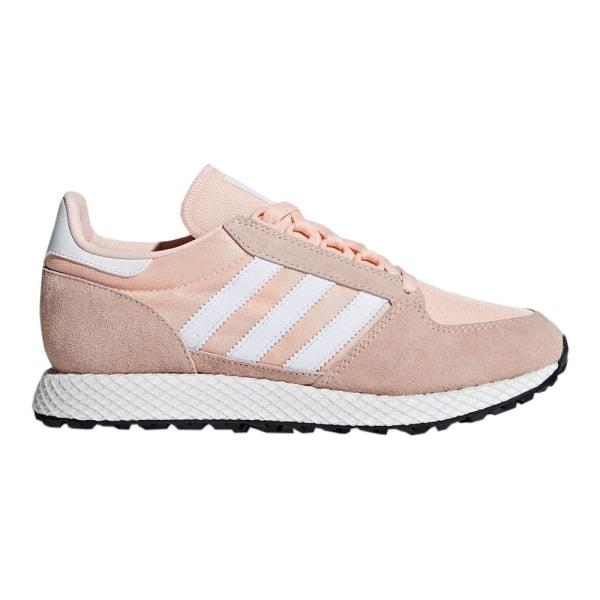 Adidas Forest Grove W Rosa 39 1/3