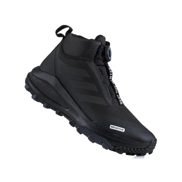 Adidas Fortarun Boa Atr Btw Svarta 36