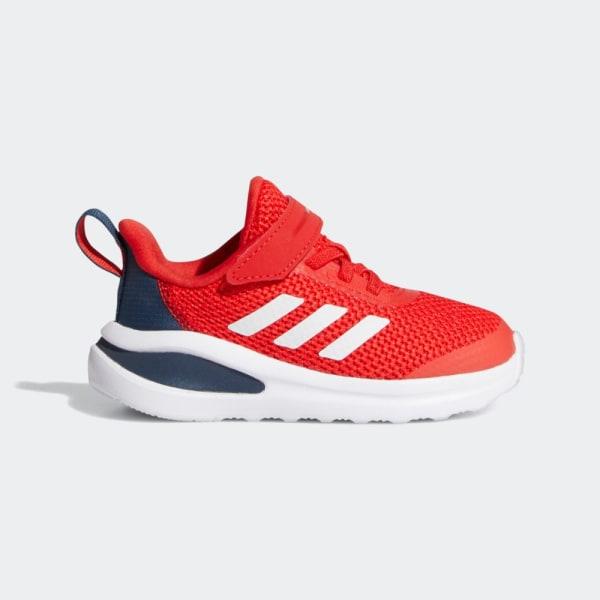 Adidas Fortarun K 23