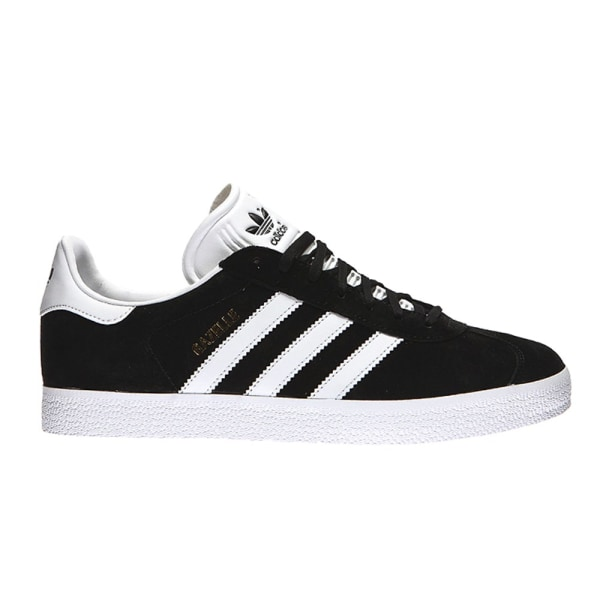 Adidas Gazelle Blå 36 2/3