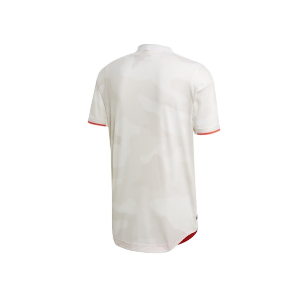Adidas Juventus Away Authentic 1920 Vit 182 - 187 cm/XL