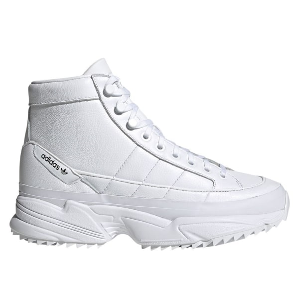 Adidas Kiellor Xtra W Vit 38