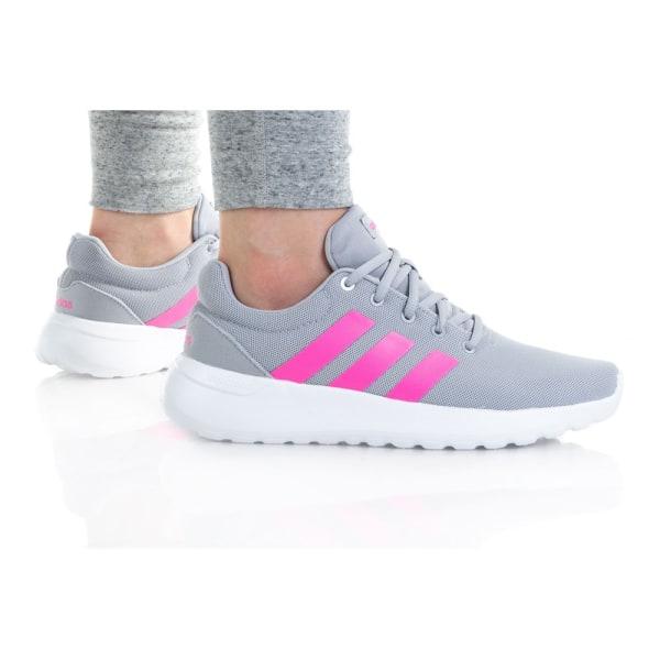 Adidas Lite Racer Cln 20 K 39 1/3