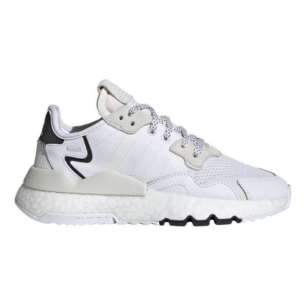 Adidas Nite Jogger J Vit 36