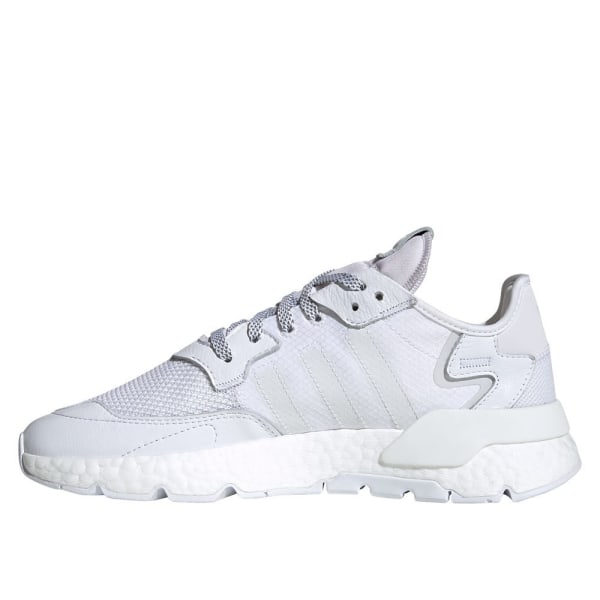 Adidas Nite Jogger Vit 46 2/3