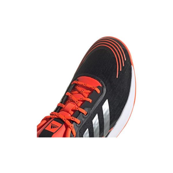 Adidas Novaflight Svarta 43 1/3