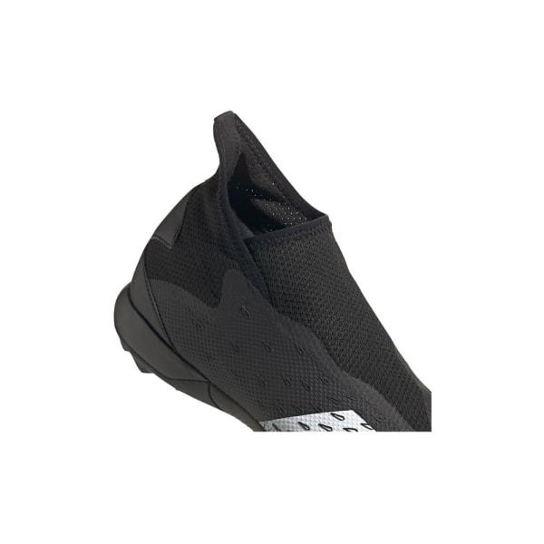 Adidas Predator FREAK3 LL TF Svarta 44 2/3