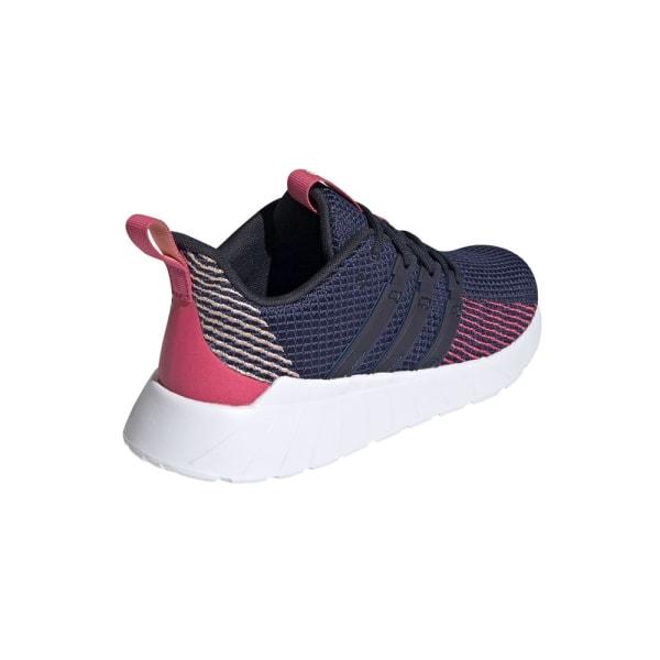 Adidas Questar Flow Grenade 36