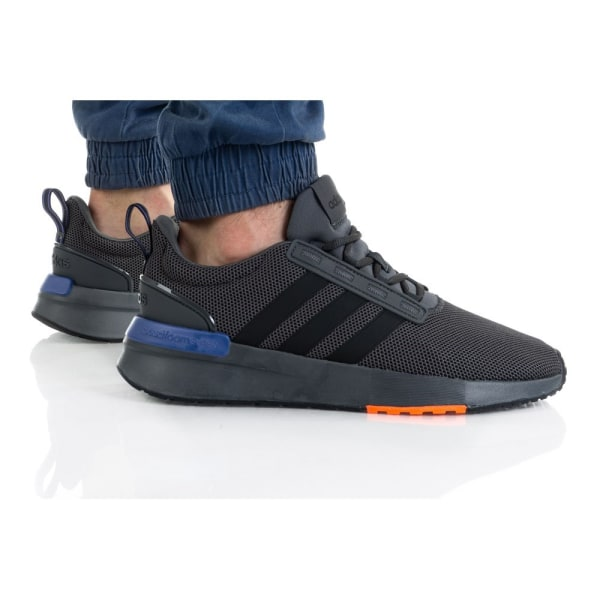 Adidas Racer TR21 Gråa 42 2/3