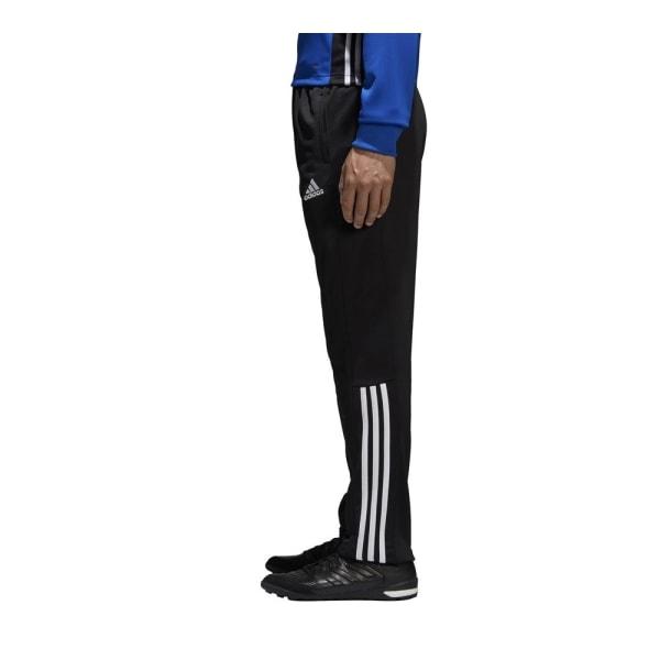 Adidas Regista 18 Pes Pant Svarta 170 - 175 cm/M