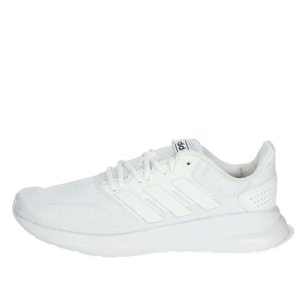 Adidas Runfalcon Vit 44 2/3