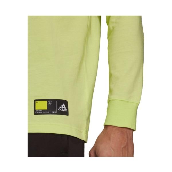 Adidas Running Graphic Gula 164 - 169 cm/S