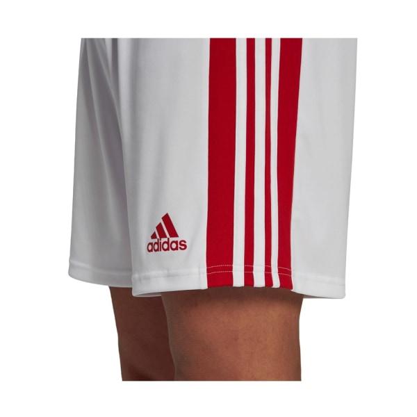 Adidas Squadra 21 Vit 176 - 181 cm/L