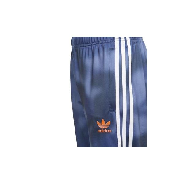 Adidas Sst Pant 165 - 170 cm/XL