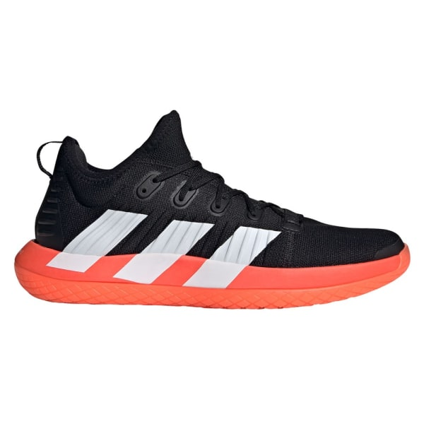 Adidas Stabil Next Gen Svarta 44 2/3
