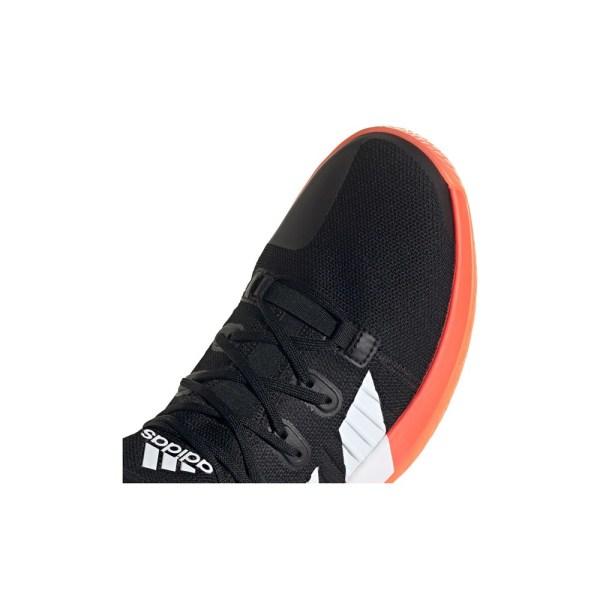 Adidas Stabil Next Gen Svarta 42 2/3
