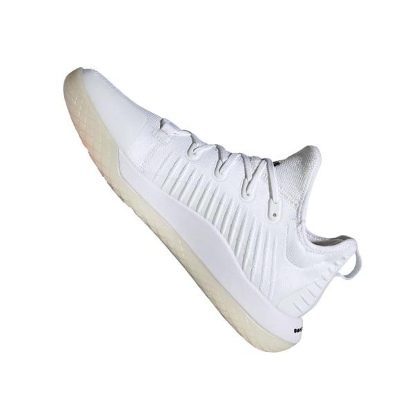 Adidas Stabil Next Gen Vit 42