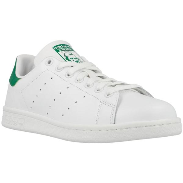 Adidas Stan Smith Vit 42