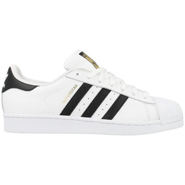 Adidas Superstar Vit 46