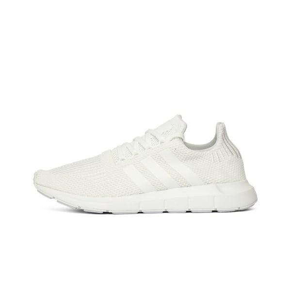 Adidas Swift Run Vit 38