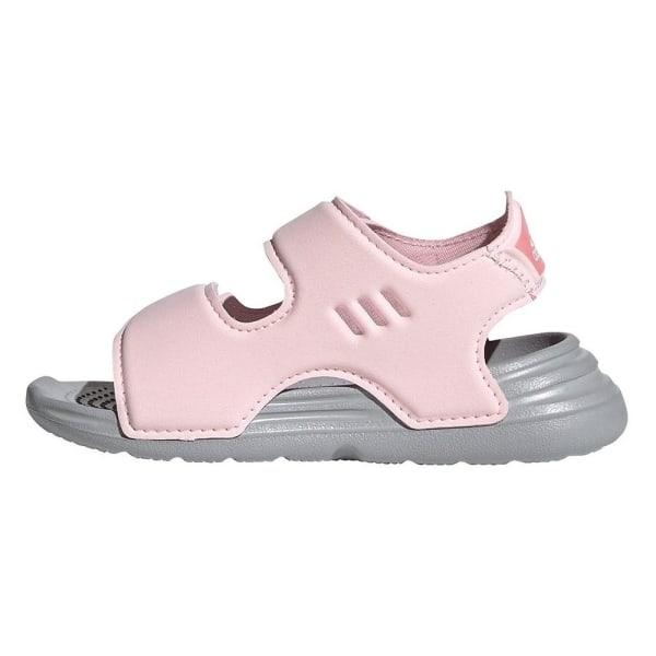 Adidas Swim 27