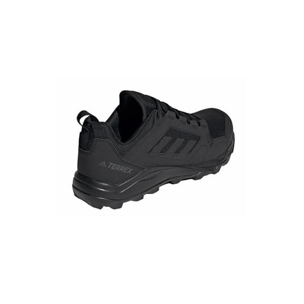Adidas Terrex Agravic TR Svarta 42 2/3