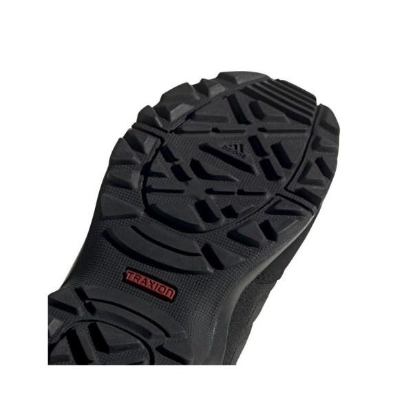 Adidas Terrex Hyperhiker Low K Svarta 40
