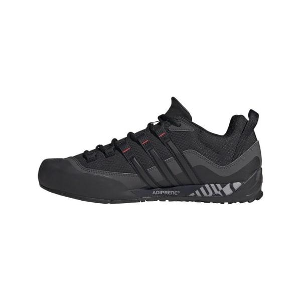 Adidas Terrex Swift Solo Svarta 46 2/3