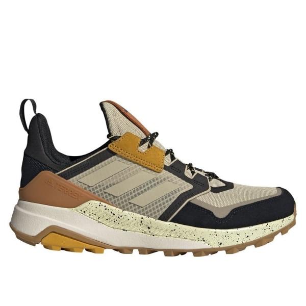Adidas Terrex Trailmaker Svarta,Beige,Bruna 44